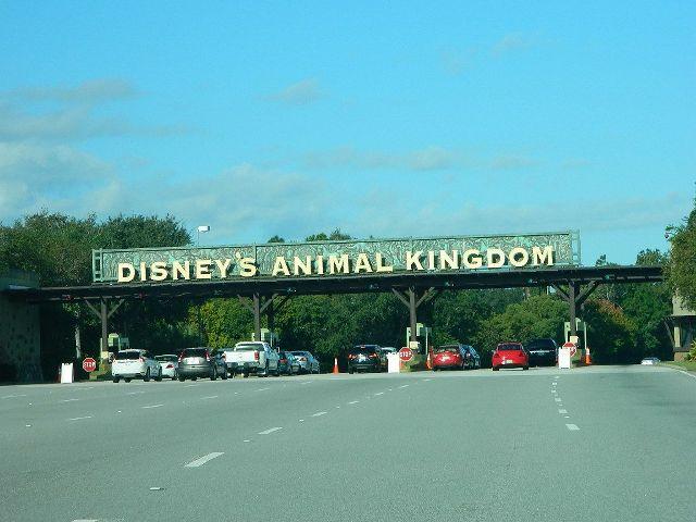 DisneyWorld et Road trip en Floride du 15 au 28 octobre 2016  - Page 3 Q2tQaU