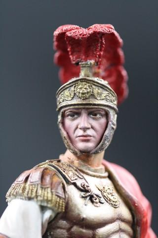 Garde Prétorien, 1er siècle NS QXcv7c