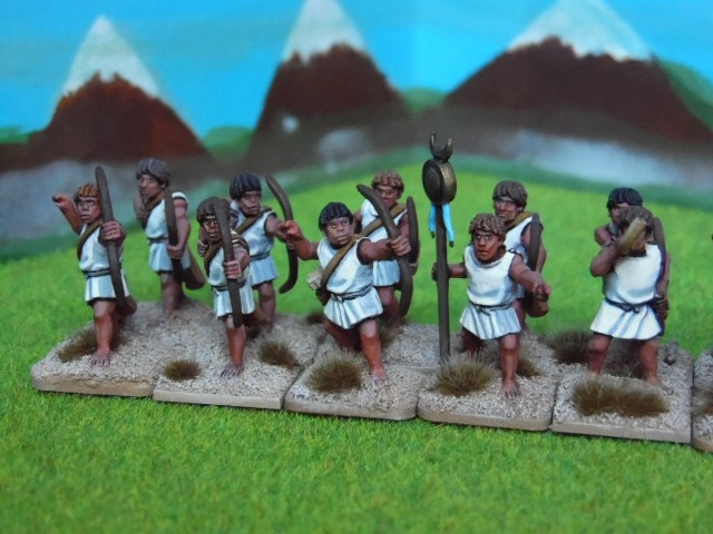 Carthaginois en 28mm UQUDDZ