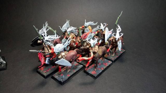 [vente] Elfes sylvains de Fouch WJe3MX