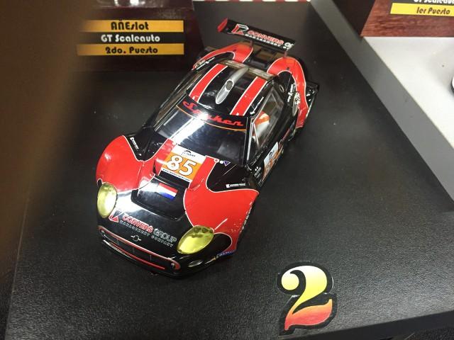 GT Scaleauto - Fotos del Viernes 11May2018 -  Triunfo de Guille Welz.!!!!!! XEfAUq