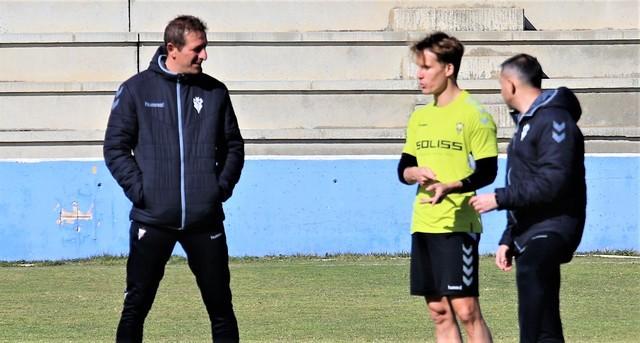 [J28] Cádiz C.F. - Albacete B. - Sábado 02/03/2019 16:00 h. AdnWMp