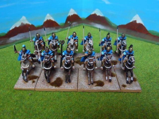 Cavalerie de carthage AjPc9q