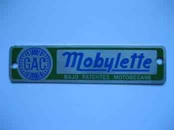 Mobylette AU88 Inicio de restauración - Página 2 D2lM8j
