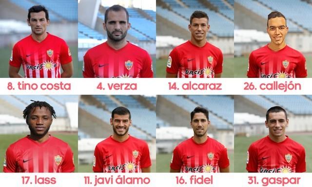 [J34] Cádiz C.F. - U.D. Almería - Viernes 06/04/2018 21:00 h. Err3FS