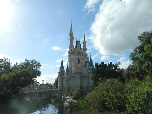 DisneyWorld et Road trip en Floride du 15 au 28 octobre 2016  - Page 2 EuqHe2