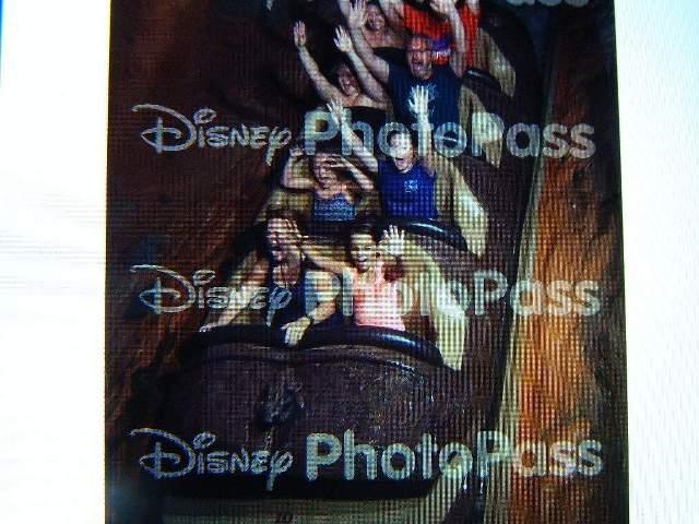 DisneyWorld et Road trip en Floride du 15 au 28 octobre 2016  - Page 2 FWg1zo