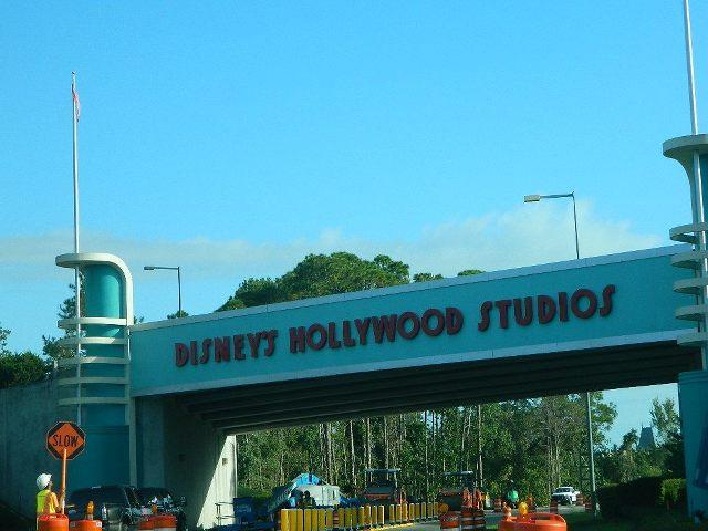 DisneyWorld et Road trip en Floride du 15 au 28 octobre 2016  - Page 2 J4ok2V