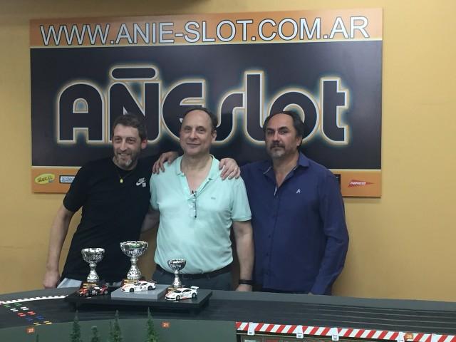 GT Cup SCALE  ▬▬ 3° RONDA ▬V.TÉCNICA ▬ FOTOS ▬ CLASIFICACIÓN OFICIAL JtCIp4