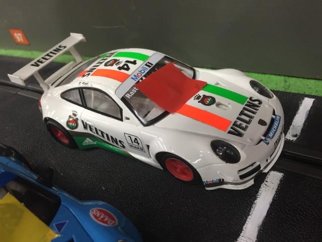 3ra Carrera de la Porsche Cup 997 NSR - Clasificación & Fotos. K0zqHh