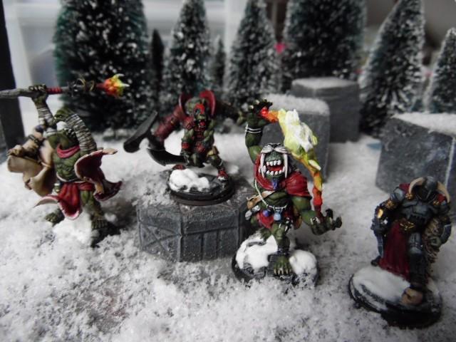 Bandes pour Frostgrave LYLSAd