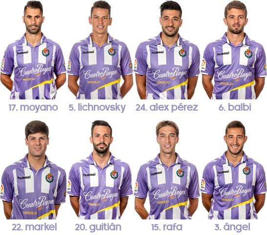 [J42] Real Valladolid - Cádiz C.F. - 10/06/2017 20:30 h. Lk0pCH