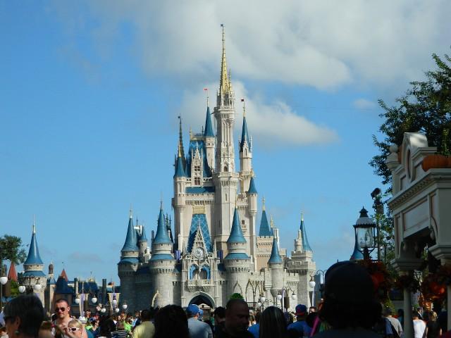 DisneyWorld et Road trip en Floride du 15 au 28 octobre 2016  ReGlxl