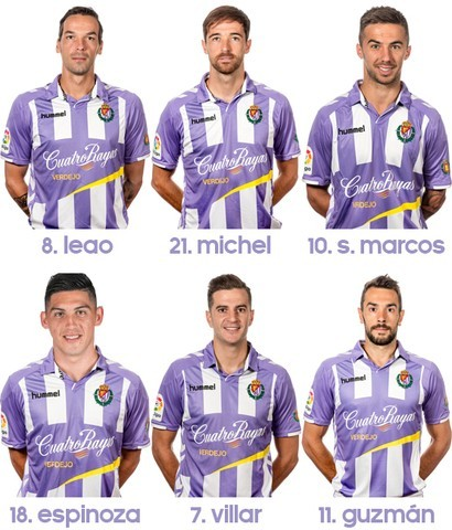 [J42] Real Valladolid - Cádiz C.F. - 10/06/2017 20:30 h. T4fuxf