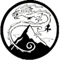 Hierarchie du clans ZZYlsY