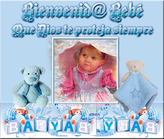 cartelitos para niñ@s - Página 37 Vcupec