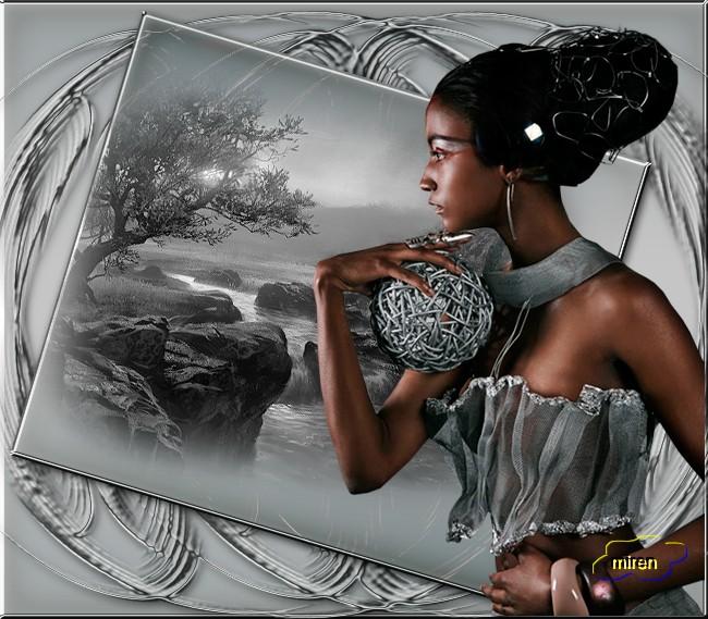 Blanco y Negro - Página 14 MS1hrc