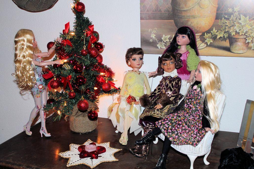 Plus que 62 jours à Noël, par Lunara RsqWdD