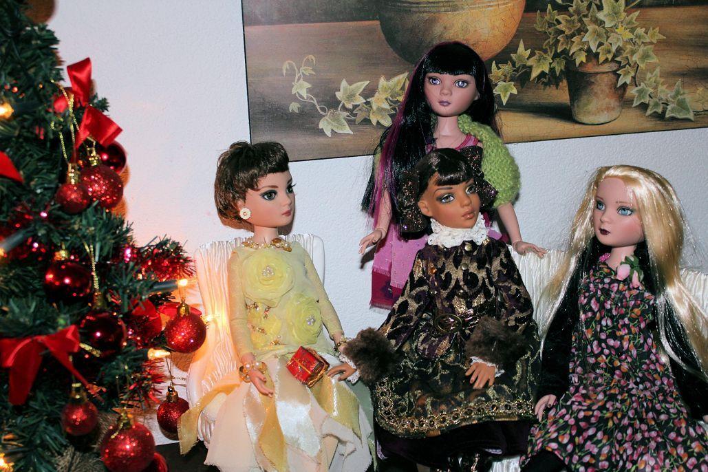 Plus que 62 jours à Noël, par Lunara WKjCLy