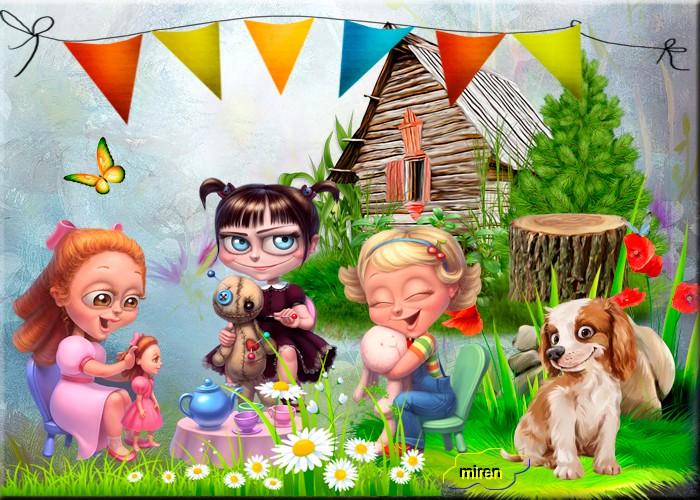 cartelitos para niñ@s - Página 37 A3LOpD