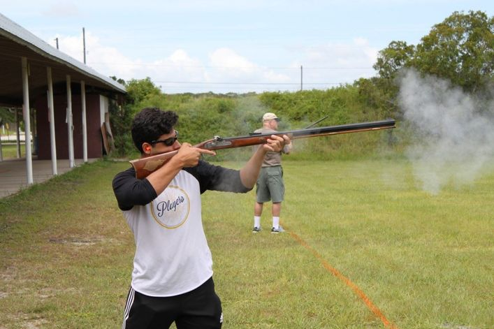 Black Powder Scouts in Central Florida Mer8yh