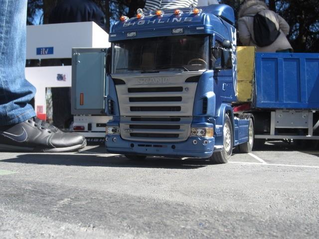 Primera Concentracion Camiones RC Zona Centro 15-16 De Marzo 2014 - Página 6 5ls7