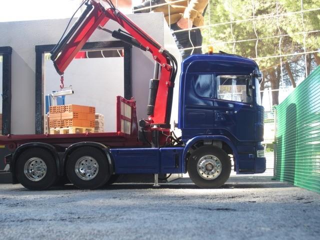 Primera Concentracion Camiones RC Zona Centro 15-16 De Marzo 2014 - Página 6 Fch5