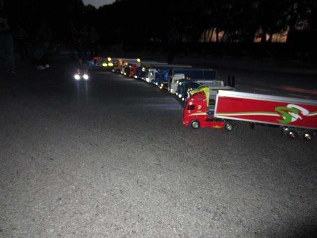 Primera Concentracion Camiones RC Zona Centro 15-16 De Marzo 2014 - Página 6 Yt5t