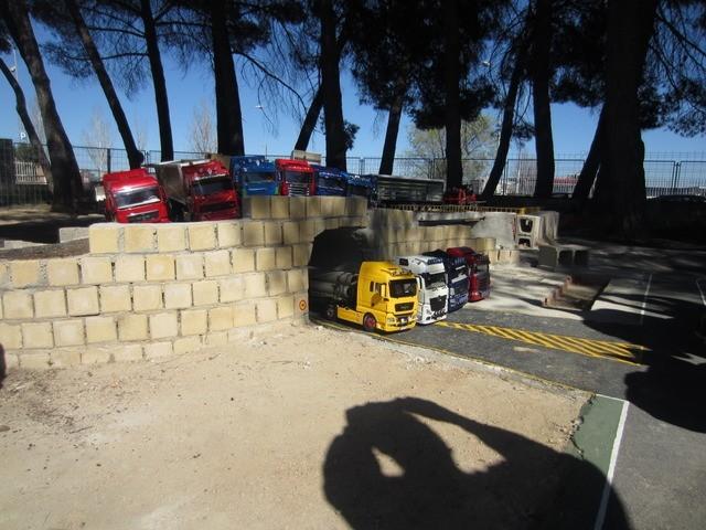 Primera Concentracion Camiones RC Zona Centro 15-16 De Marzo 2014 - Página 6 9glg