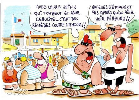 Humour en image du Forum Passion-Harley  ... - Page 5 Copie20de20et20reciproq