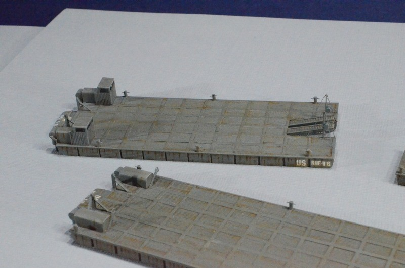 Diorama Port artificiel MULBERRY au 1/350 - Page 3 7lsm