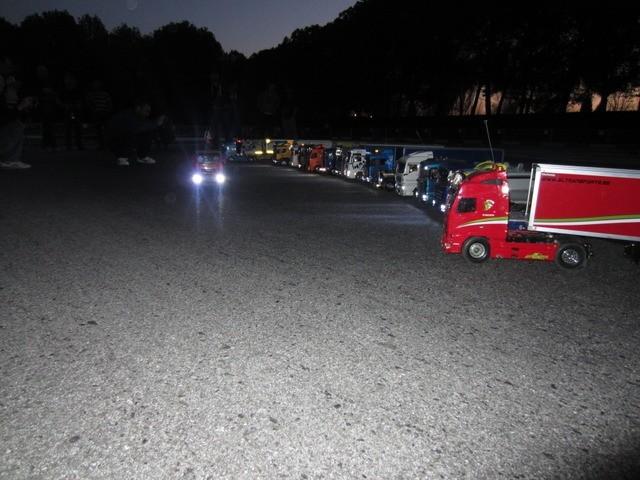 Primera Concentracion Camiones RC Zona Centro 15-16 De Marzo 2014 - Página 6 Ary0