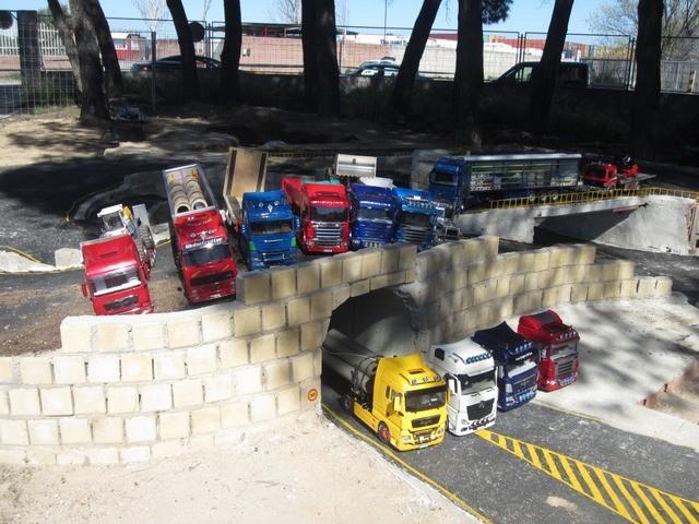 Primera Concentracion Camiones RC Zona Centro 15-16 De Marzo 2014 - Página 6 Z90u