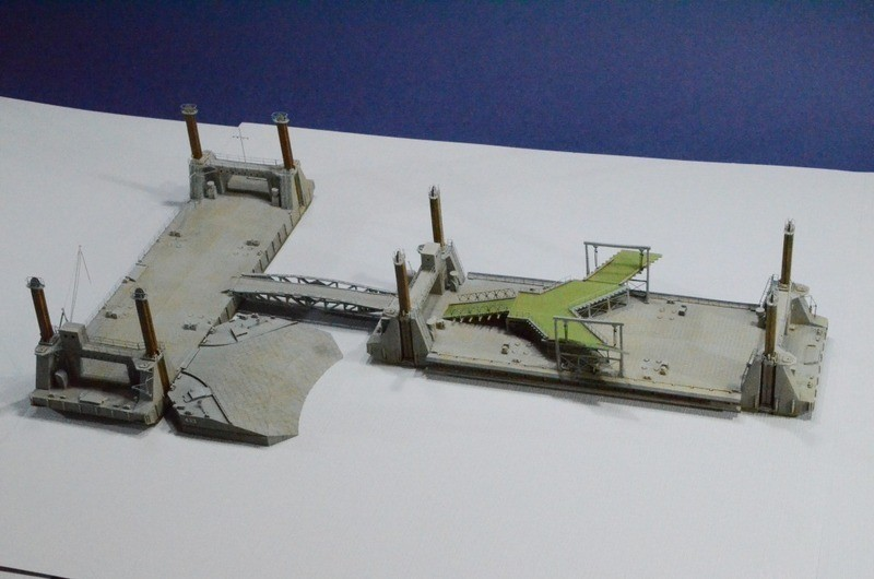 Diorama Port artificiel MULBERRY au 1/350 - Page 3 Dn5t
