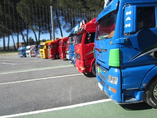 Primera Concentracion Camiones RC Zona Centro 15-16 De Marzo 2014 - Página 6 Ae9v