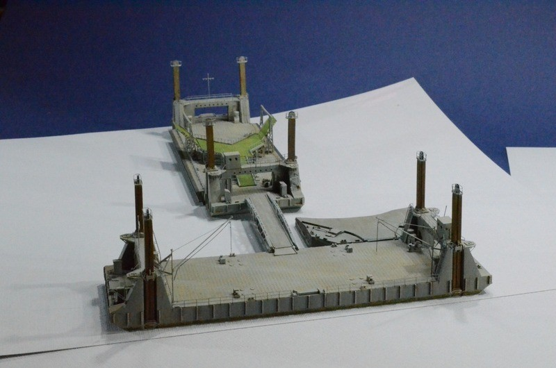 Port Artificiel MULBERRY au 1/350 - Page 7 Zgu3
