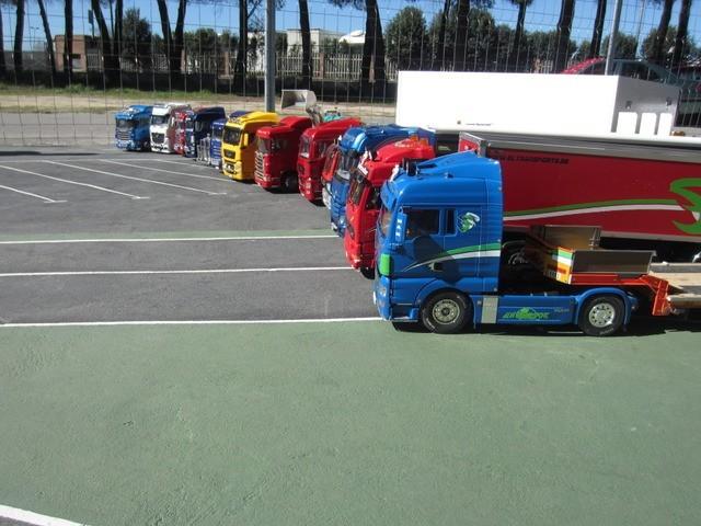 Primera Concentracion Camiones RC Zona Centro 15-16 De Marzo 2014 - Página 6 1e02