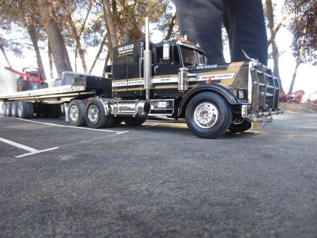 Primera Concentracion Camiones RC Zona Centro 15-16 De Marzo 2014 - Página 6 8oxh