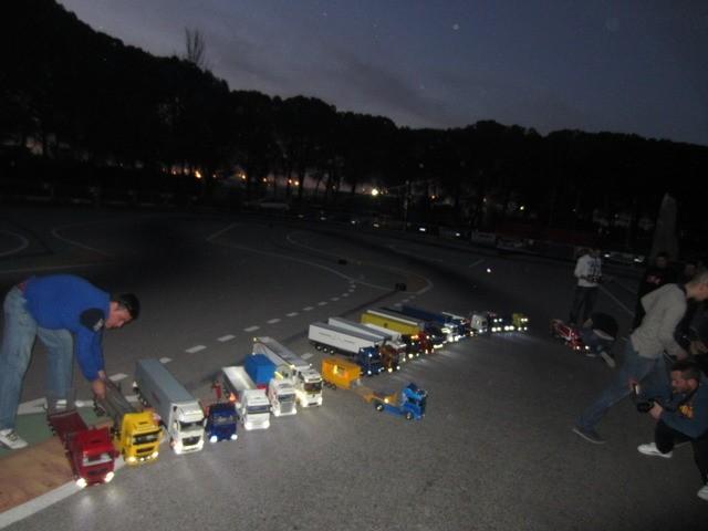 Primera Concentracion Camiones RC Zona Centro 15-16 De Marzo 2014 - Página 6 5g08
