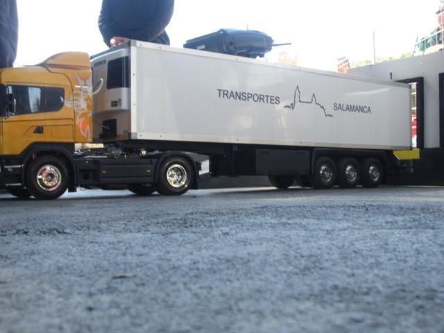 Primera Concentracion Camiones RC Zona Centro 15-16 De Marzo 2014 - Página 6 Uy7e