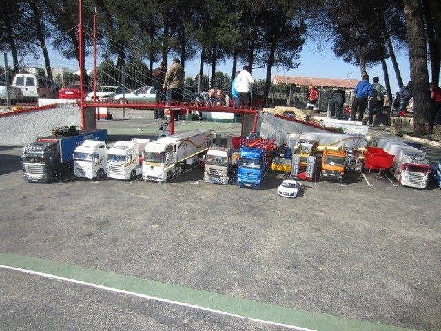 Primera Concentracion Camiones RC Zona Centro 15-16 De Marzo 2014 - Página 6 M424