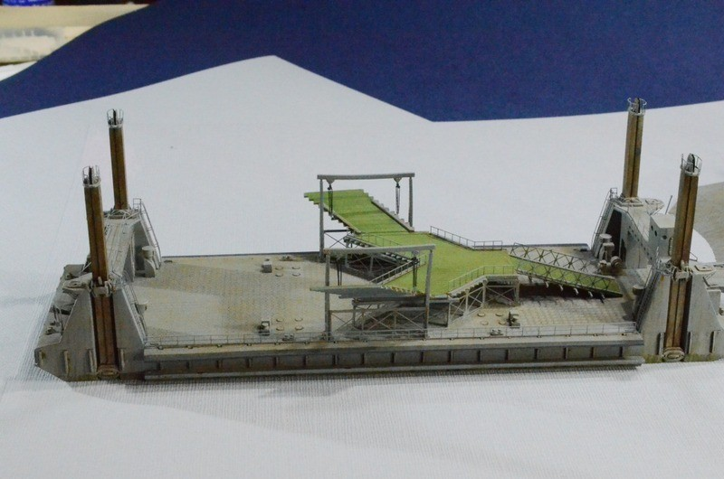 Diorama Port artificiel MULBERRY au 1/350 - Page 3 O7s6