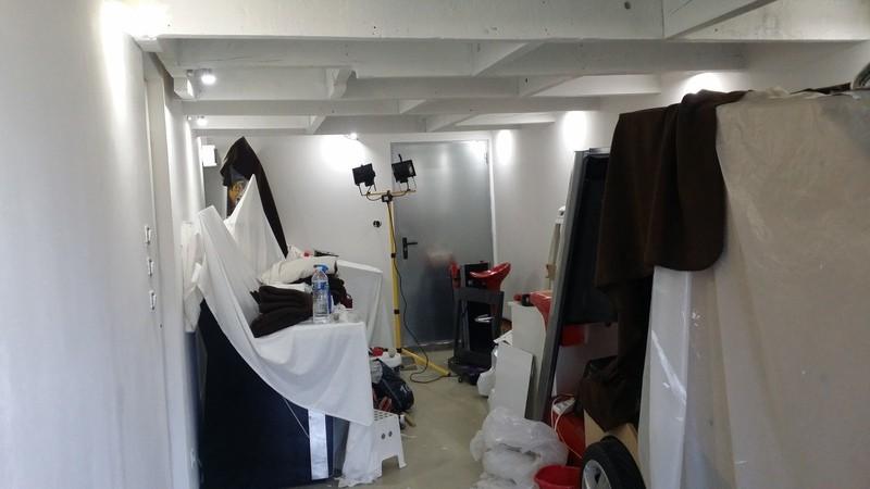 WIP: La Gameroom de Xingothx 1CjI3t