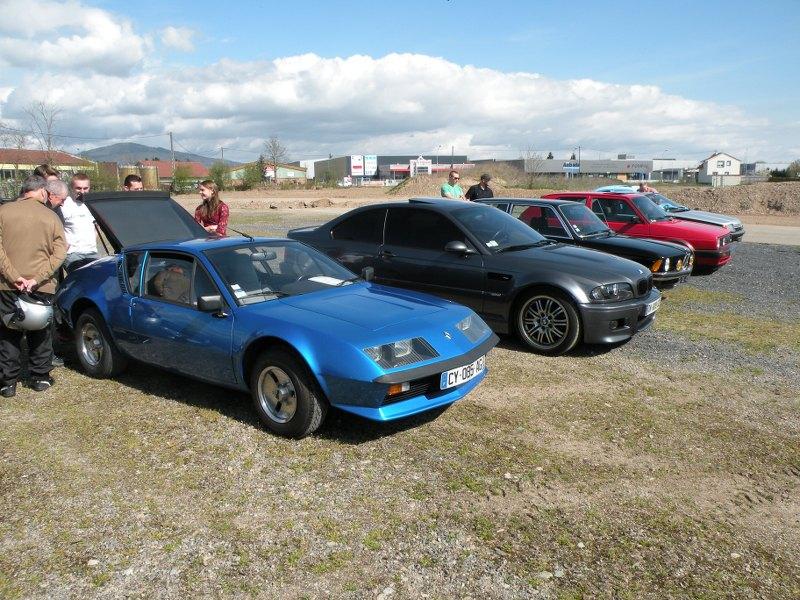 Ici les photos du Rasso d'Autos Anciennes et sportives  du 12.04.2015 à Séléstat 2ebtHl
