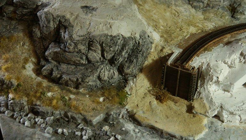 Canyon Railway, der Neubeginn Fj9arp