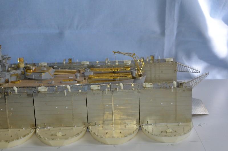 ABSD ARTISAN et USS MASSACHUSETTS BB-59 au 1/350 - Page 6 ITuKhw