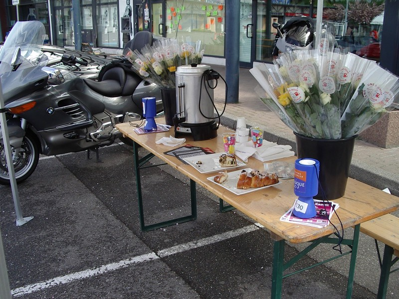 Ici les photos de la mensuelle LFPA à Truchtersheim du 26.04.2015 KMA1SA