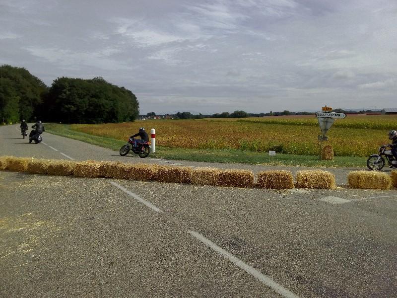 grand prix moto du ried  NROz8d