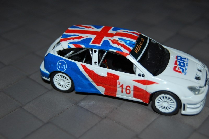 decals 1/43  SrOMJS