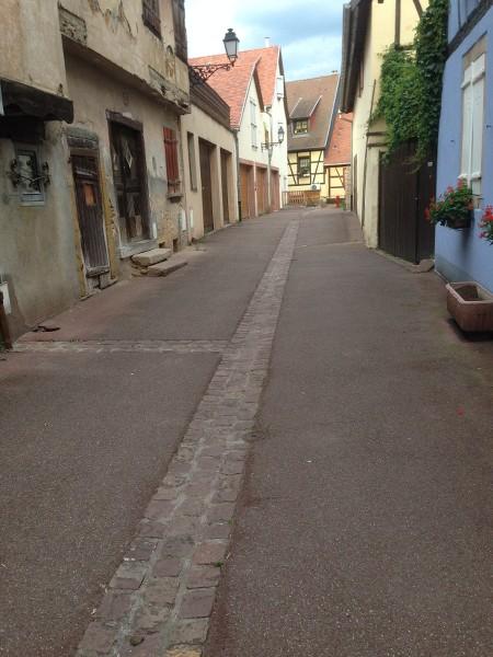 Didier Meyer ou l'Atelier 9 à Eguisheim 68420 Y7ihDL